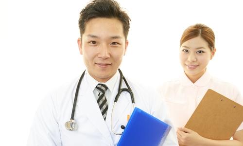 医師の職場恋愛は多いの?