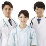 日本医師会・都道府県や郡市区医師会の違いや疑問まとめ。入る必要はある?会費が…